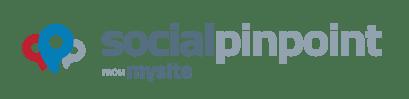 SPP-logo-landscape-with-mysite- PNG