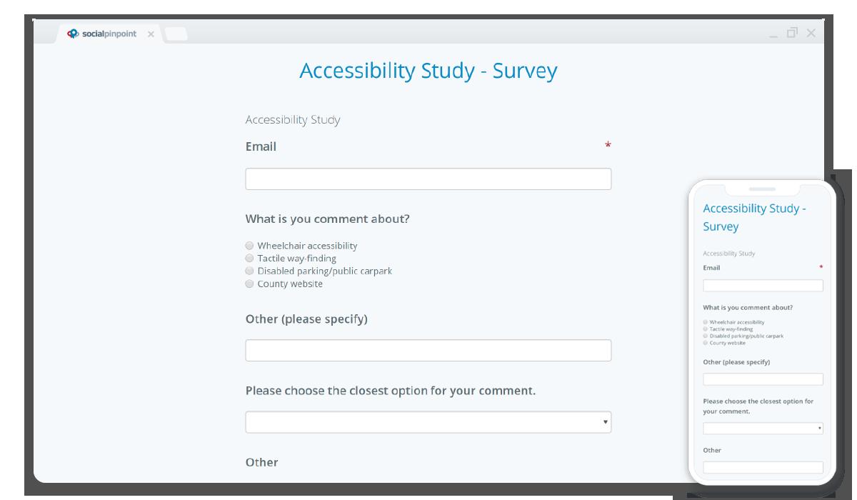 SocialPinpointDigitalTools-Surveys